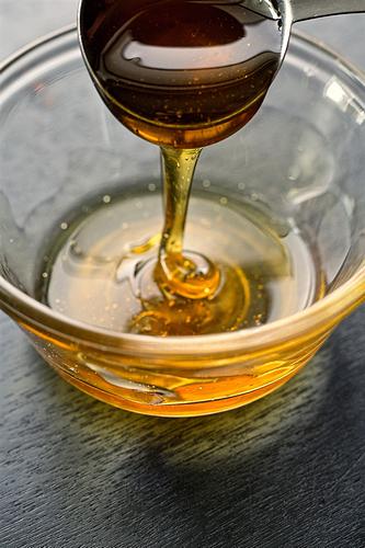 honey-1460406_1920_s